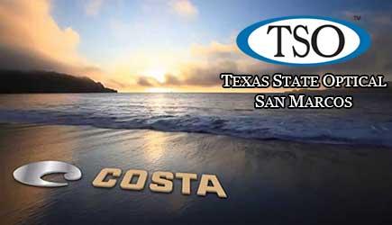 fefe2761af81 Texas State Optical San Marcos